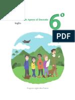 Inglés PIAP 6º básico - Manual de Apoyo al Docente.pdf