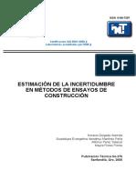 pt275.pdf