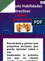 empowerment diplomado2.pptx