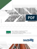 Catalogo Saladillo H3.pdf