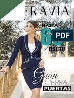 Catálogo outlet fravia 2019 (2).pdf