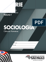 CadernoDoAluno_2014_Vol1_Baixa_CH_Sociologia_EM_1S.pdf