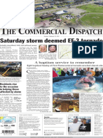 Commercial Dispatch eEdition 2-25-19