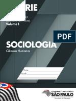 CadernoDoAluno_2014_Vol1_Baixa_CH_Sociologia_EM_2S.pdf