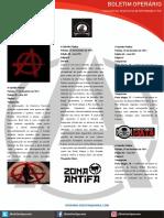 Boletim Operário 535