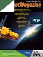 MSM_Apr2018.pdf