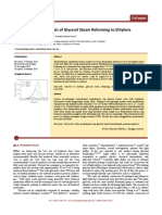 Thermodynamic_Analysis_of_Glycerol_Steam_Reforming_1.pdf