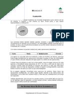 Cuadernillo Monedas-1.doc