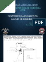 351903031-Norma-Tecnica-Peruana-Ntp-399-604-2002