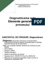 249982196-Diagnoza-pdf.pdf