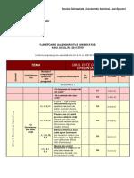 249982196-Diagnoza-pdf