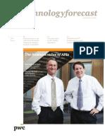 techforecast-2012-issue-2.pdf