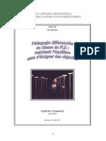 GEORGIOU_STAMATIA_4E_DEVOIR_GAL50_2010-2011[1] (1).doc
