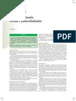chap139.pdf