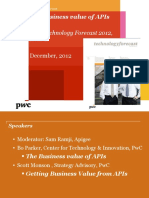 Tfq2012issue2 Businessvalueofapisapigeewebcast 121204153701 Phpapp01