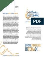 1454688793527_Buone Pratiche in Tema Di..