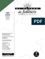 Competencias JLCA.pdf