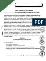 contrato de administracion temporal de camal.pdf