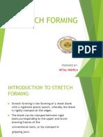 130917080104-phpapp02 (1).pdf