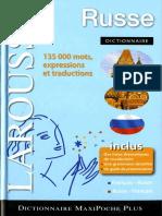 Dictionnaire_russe.pdf