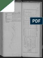 IV Plano Diretor- Sudene- III