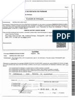 ANEXO 02 - CERTIDÃO OFICIAL - ESPÓLIO (ADRIANA).pdf