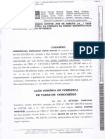 ANEXO 04 - PETIÇÃO INICIAL 0056438-71.2013.8.16.0001.pdf