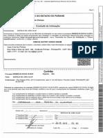 Anexo 02 - Certidão Oficial - Espólio (Adriana)