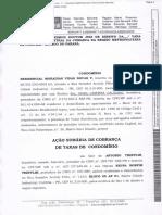 ANEXO 04 - PETIÇÃO INICIAL 0056438-71.2013.8.16.0001