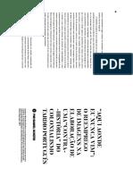 """""""AQUI AONDE EU NUNCA VIM""""- O REEMPREGO DE IMAGENS NA ELABORAÇÃO DE UMA """"CONTRA-HISTÓRIA"""" DO COLONIALISMO TARDIO PORTUGUÊS Sobre Avó (Muidumbe) (2009), de Raquel Schefer"""