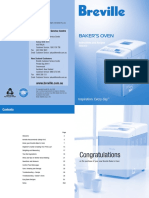 Breville BBM300 Bread Maker User Manual.pdf