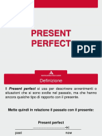 ppt_presentperfect-1.ppt