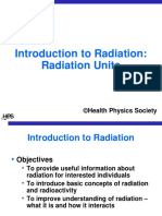 physician_intro_rad_units_V4.ppt
