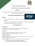 CONVOCATORIA FERIA DE PROYECTOS.pdf
