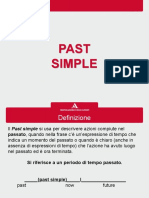ppt_pastsimple