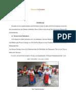 Abschlussprojekt.docx