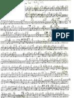 Porcupine tree - Weeding nails (Drum transcription).pdf
