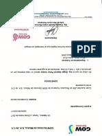 CARTA DE RECOMENDACION 2.pdf