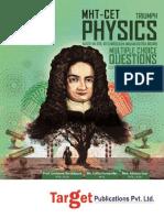 mht-cet-physics.pdf