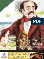 Rafael Mara Baralt . Antología.pdf