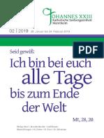 pfarrbrief_02_19.pdf