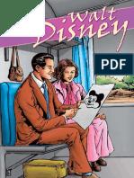 Walt-Disney-Graphic-Biography-Saddleback-Graphic-Biographies-.pdf