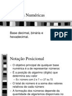 Bases Numericas.ppt