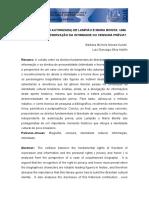 13209-7069-1-PB.pdf