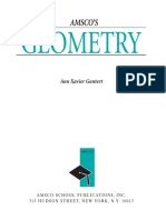 AMSCO'S Geometry 1.pdf