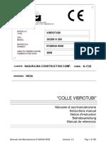 81Q003A_9546_30_200_manuale.pdf
