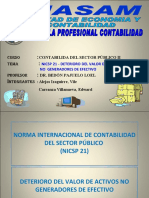 nicps21-090815172042-phpapp02