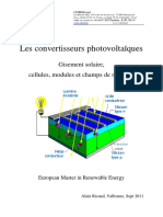 Convertisseurs_photovoltaiques-Alain-Ricaud_Sept 2011-Master ENSMP.pdf