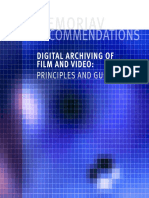 Empfehlungen_Digitale_-Archivierung_EN_Version1.0_Web.pdf