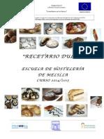 201611150937-recetario-pasteleria.pdf